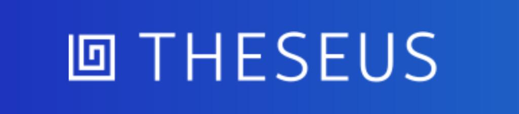 Theseus-logo.